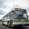 Bus Rider Union: Rapid Bus Route 'Long Overdue' Here