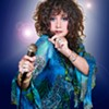 Maria Muldaur Makes Special Memphis Appearance For <i>Protect Our Aquifer</i>