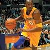 Kobe Mattered