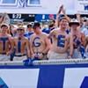 2020 Memphis Tigers Football Schedule