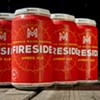 Memphis Made Brewing Co. to Distribute in Mississippi Beginning this Week