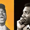 Little Richard & Otis Redding: The Unsung Bond of Their Macon Roots