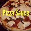 Alternative Uses for Jack Pirtle's Delicious Gravy