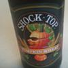 Pumpkin Beer!!!