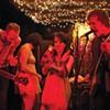 Three Nights of Rock at Bar DKDC