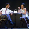 <i>Motown: The Musical</i> at the Orpheum