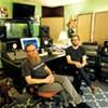 Pete Matthews joins High/Low Recording