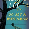 "Ten ""Go Set a Watchman"" Spoilers Guaranteed to Spoil Your ""Go Set a Watchman"" Experience"