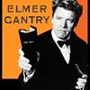 ElmerGantry