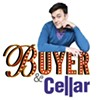 <i>Buyer & Cellar</i> and <i>The Producers</i> explore the boundaries of excess.