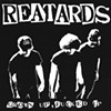 More Reatards Reissues