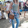 Festival Style - Germantown Festival