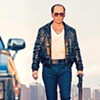 Film Review: <i>Black Mass</i>
