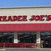 Memphis Twitterati (Sort Of) Gush on Trader Joe's News