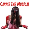 """Carrie: The Musical"" at Circuit Playhouse"