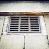 City Works To Rehab Memphis' Sewer System