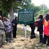 New Markers Honor the Memphis 13