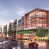 Midtown Market Project Gets $10.5 Million Tax Deal