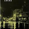 <i>Memphis Noir</i>: from Dames to Graceland.