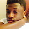 Officer Who Shot Darrius Stewart Will Not Face Criminal Charges