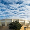 ULI: Save the Coliseum, Youth Sports for Fairgrounds