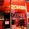 Goner Records Swap and Hop at Bar DKDC