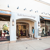 Boutique Peek: Soft Surroundings Opens in Saddle Creek