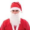Bah! Christmas Stinks.