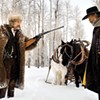 <i>The Hateful Eight</i>