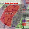Winter Storm Heads for Memphis