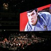 """Star Trek: The Ultimate Voyage"" at the Orpheum"