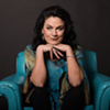 Love Changes Everything: Opera Memphis Presents Kallen Esperian in Concert