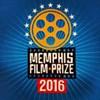 Memphis Film Prize Launch Party Tonight