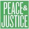 Pezz, Among Others, to Perform at Mid-South Peace and Justice Benefit