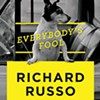 Returning to the scene: Richard Russo's <i>Everybody's Fool</i>