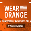 Wear Orange Coalition To Honor Memphis Gun Violence Victims