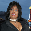 "Ruby Wilson, the ""Queen of Beale"" Has Died"
