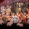 Beauties, Beasts etc — Theatre Memphis Darkens a Disney Classic
