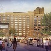 Crosstown Art Plans $11M Community Theater
