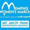 Hundreds to March Downtown In Support of Women's Rights