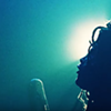 Music Video Monday: Valerie June