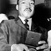 Living the Dream: Are We Really Working in Service to Dr. King's Vision?