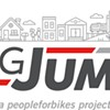 South Memphis Becomes Bicycle 'Lab' With New Grant