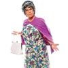 """Vicki Lawrence and Mama: A Two Woman Show"" Saturday"