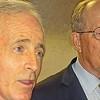 Corker and Alexander: Stumbling Toward Leadership?