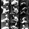 Little Joe Gives It Away: A Conversation with Joe Dallesandro