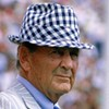 Searching For Bear Bryant