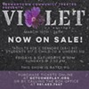 Ugly is Sin: Violet's a Rare, Richly American Musical Fable