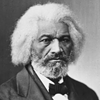 Nashville Changes Fred Douglass Park to Frederick Douglass Park. Finally.