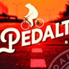 Pedaltown Bicycle Co. Headed to Broad